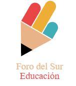 logo_forodelsur