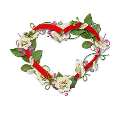 coeur_saint_valentin_tiram_370