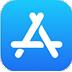 App para iOs en tu AppStore