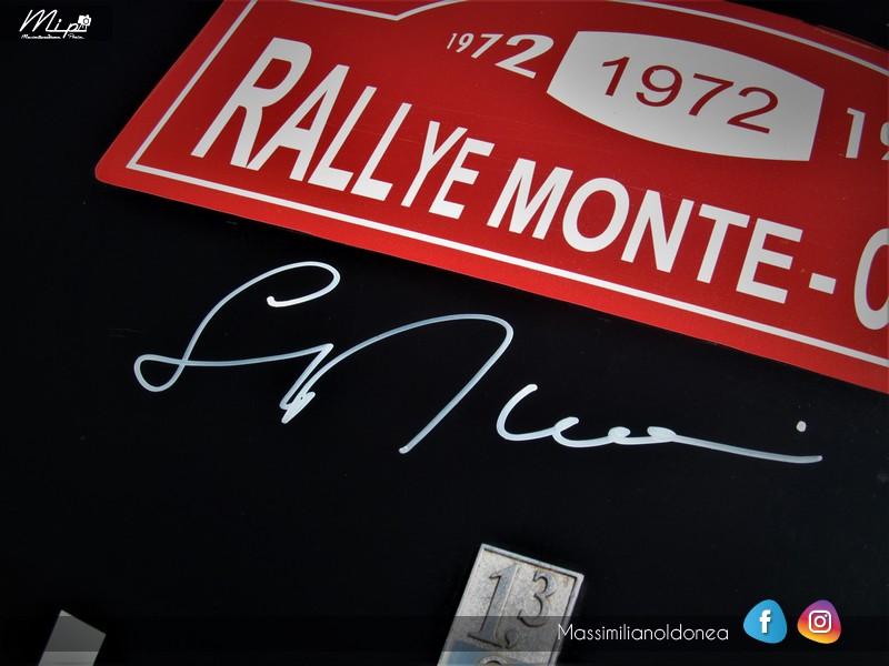 Automotoraduno - Tremestieri Etneo Lancia_Fulvia_Coup_Montecarlo_1_3_91cv_72_CT304142_2