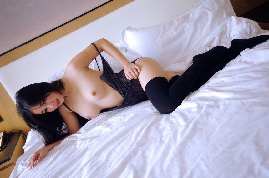 201442_D44_24