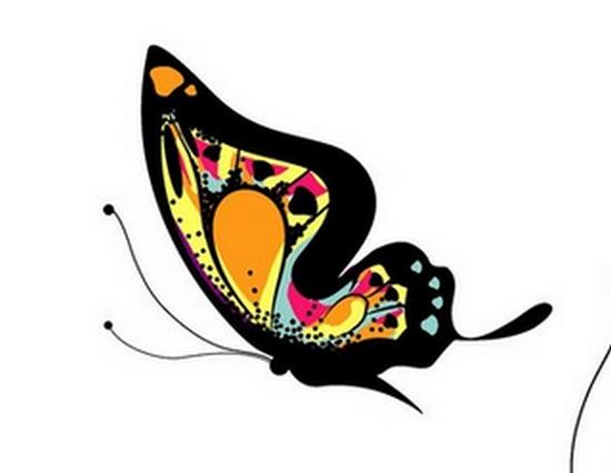 tubes_papillon_tiram_553