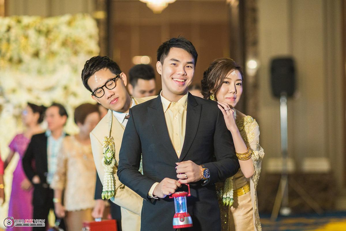 wedding_at_berkeley_hotel122