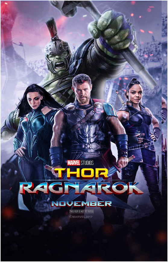 Top_11_Best_Movies_of_2017_thor_ragnarok