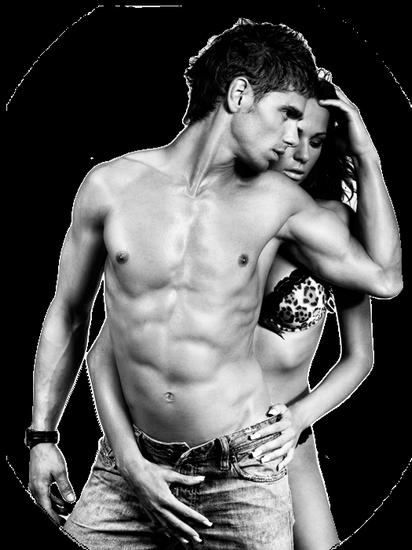 couple_tiram_276