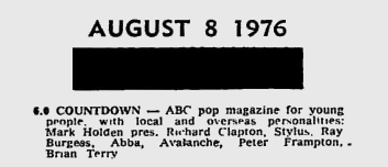 1976_Countdown_The_Age_August08