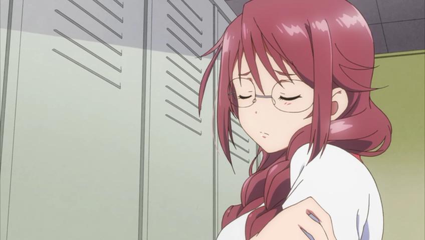 Nozo x Kimi OVA – Episode 01