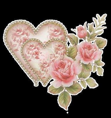 coeur_saint_valentin_tiram_114