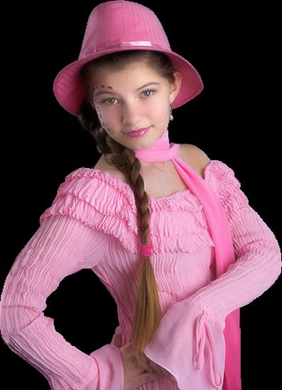 femme_chapeau_tiram_285