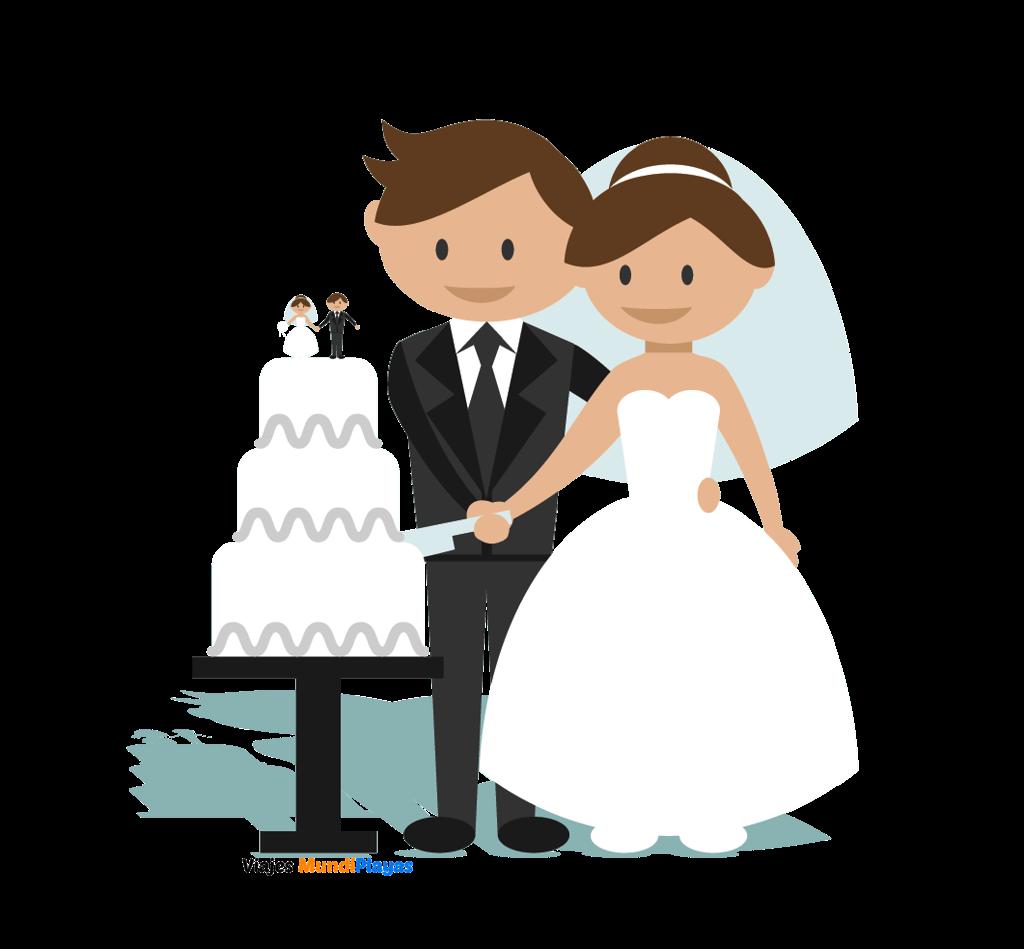 bodas en mundiplayas