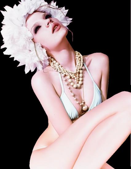 glamour_char_tiram_23