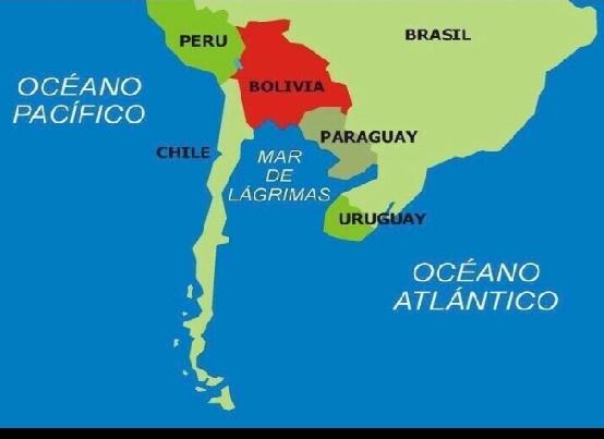 Chistes - Página 8 MAR_BOLIVIA_GRACIAS_ARGENTINA_CHILE_COPA_AMERICA_CENTENARIO
