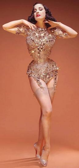 corset_femmes_tiram_635