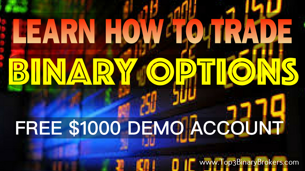 Try IQ Binary Option Ripoff South Africa