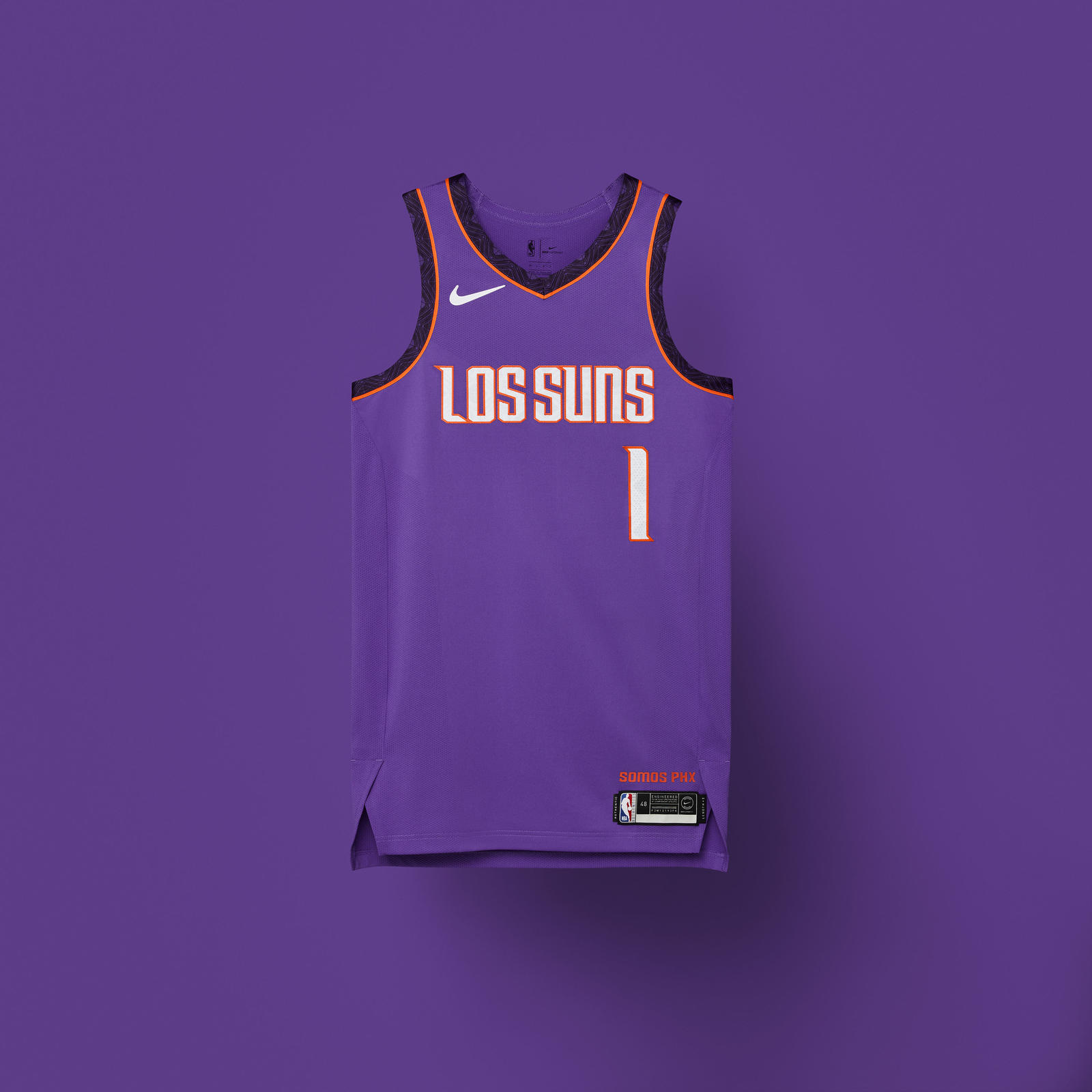 HO18-NBA-City-Edition-Phoenix-Jersey-0852-re-square-1600