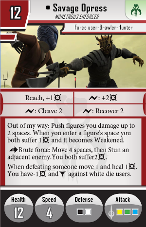 Deployment_Card_Mercenaries_Savage_Opres