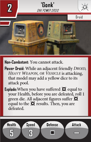 Deployment_Card_Neutral_Gonk_GNK_Power_D