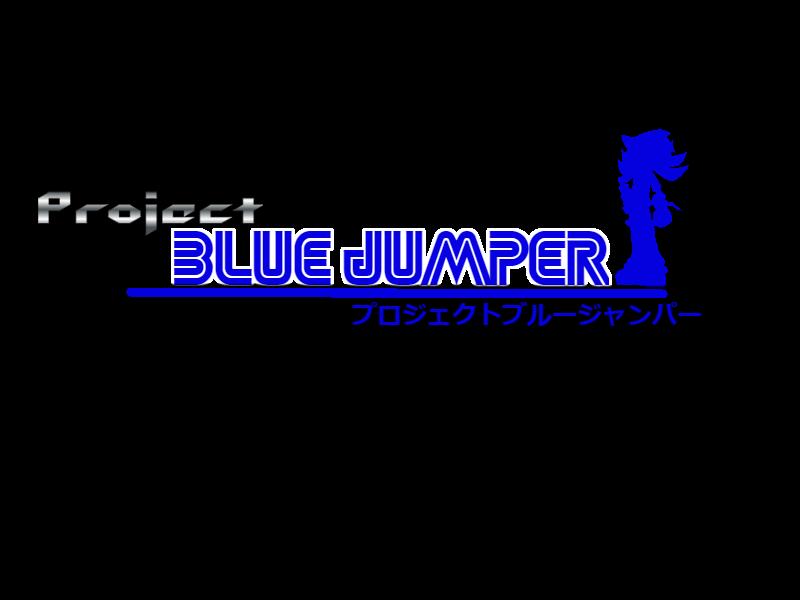 [Image: Project_Blue_Jumper_Logo.png]
