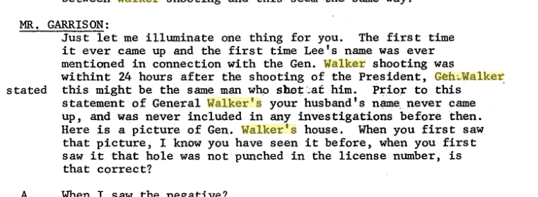 Orleans_county_grand_jury_Marina_Walker_