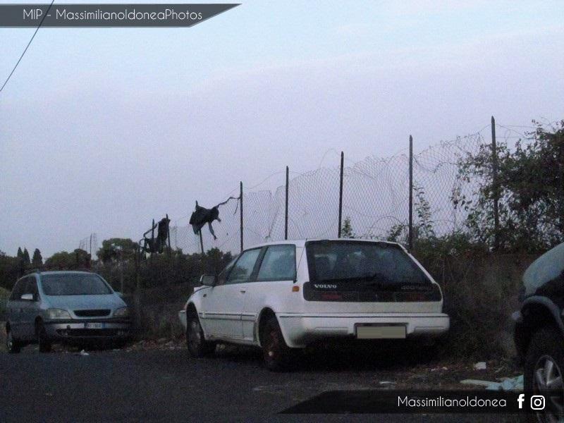Auto Abbandonate - Pagina 6 Volvo-480-1-7-122cv-90-CN774219-2