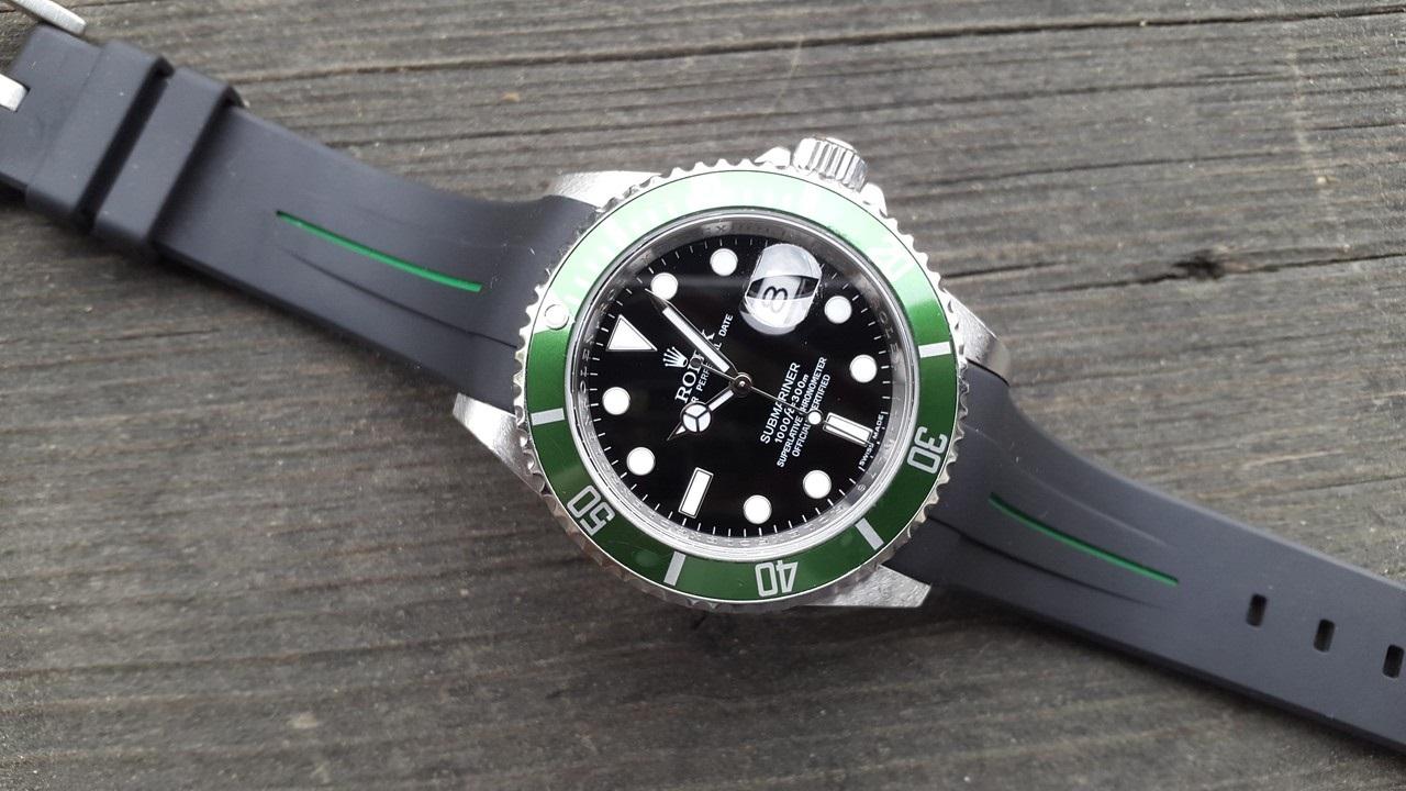 Rolex Submariner image 07