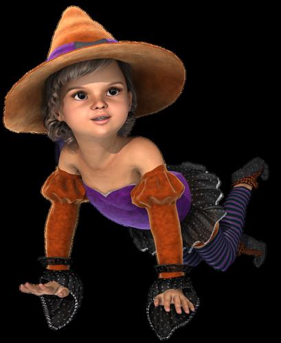 tiram_enfants_halloween_12