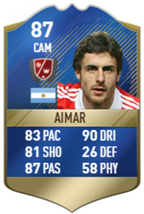 AImar.png