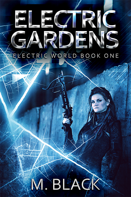 electric_gardens_new