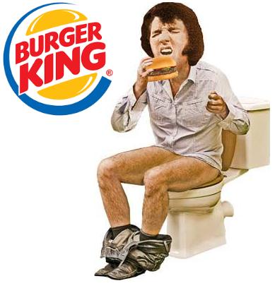 burgerkingsing