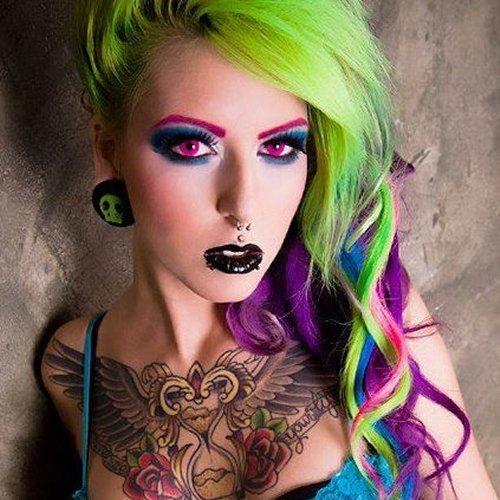Green Hair zpsd0db8556