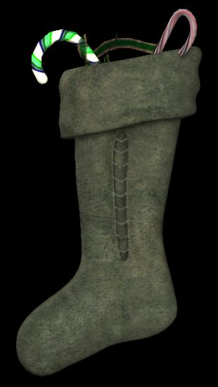 chaussette-noel-tiram-37