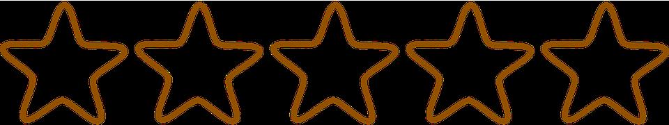 star_blank