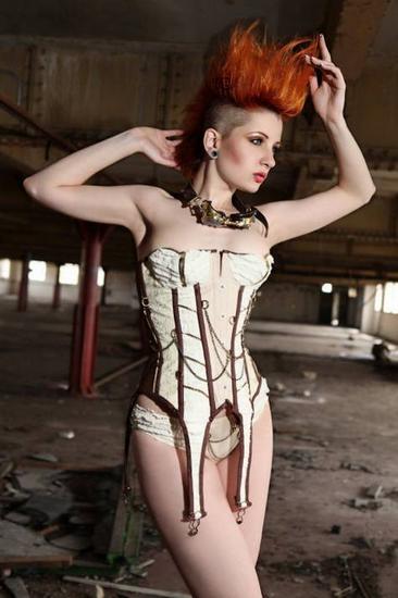 corset_femmes_tiram_800