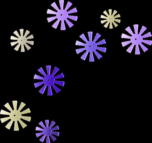 tubes-flocons-tiram-46