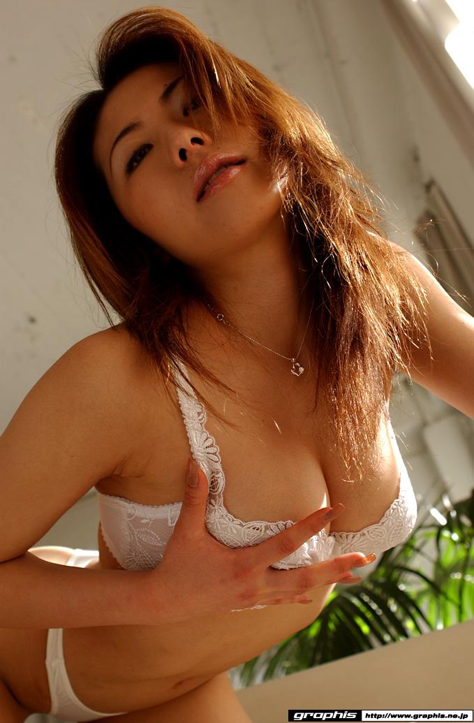 gra_h_sumire020