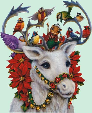 animaux-noel-tiram-385