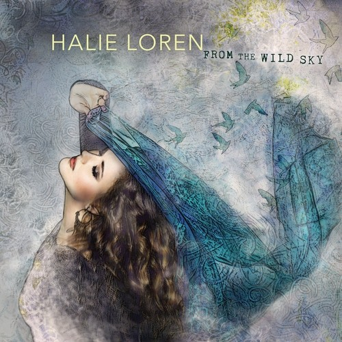 Halie_Loren_From_The_Wild_Sky_2018