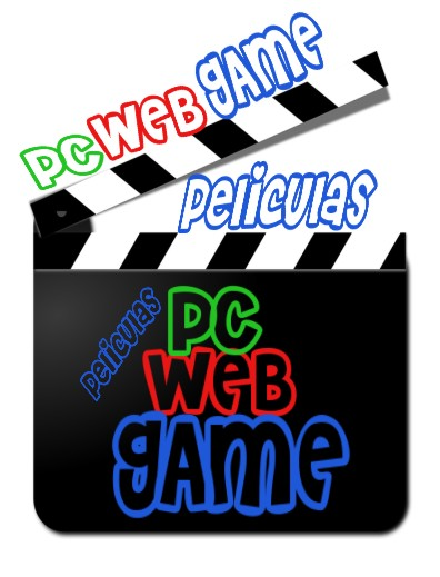 PELICULAS PC WEB GAME