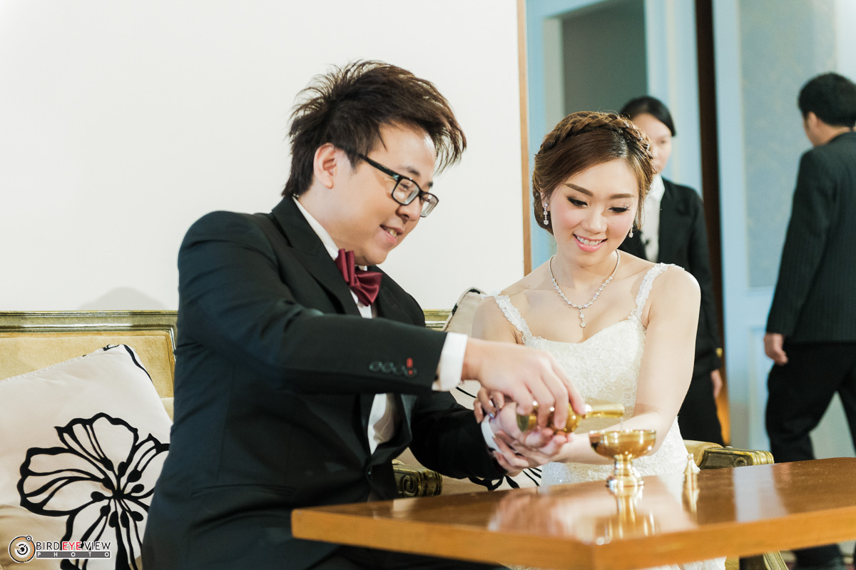 wedding_lebua_at_State_Tower_Hotel_016