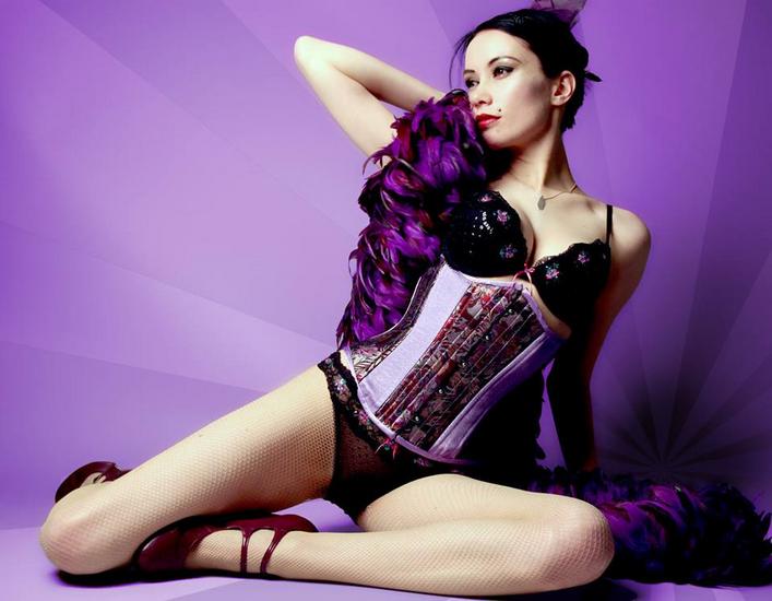corset_femmes_tiram_331