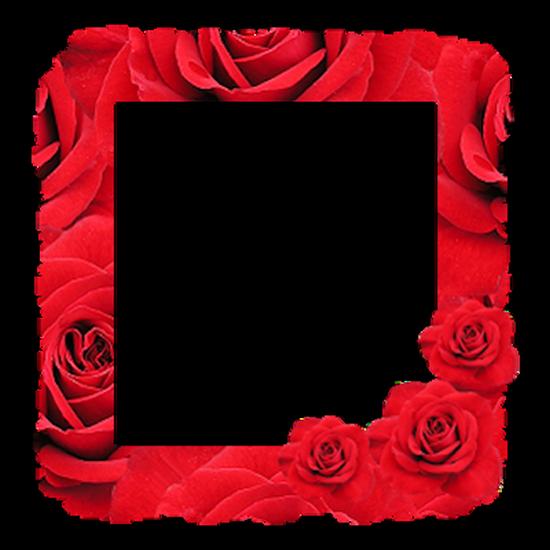 cadre_saint_valentin_tiram_55