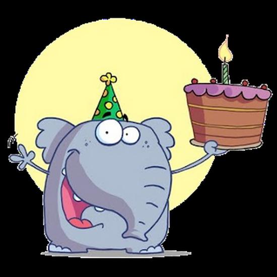 tubes_elephants_tiram_555