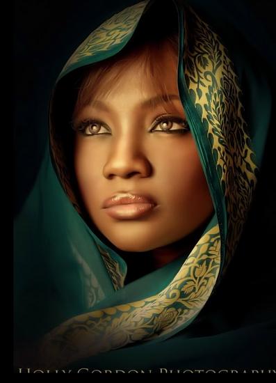 visages_tiram_947