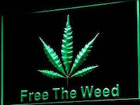 Free_The_Weed_2