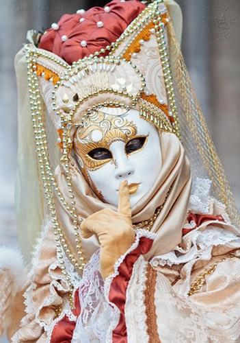 carnaval_de_venise_tiram_117