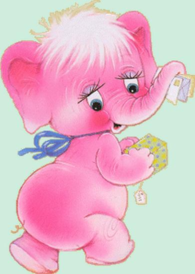 tubes_elephants_tiram_504