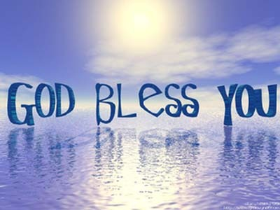 http://image.ibb.co/jpsa2m/may_god_bless_you_my_darling.jpg