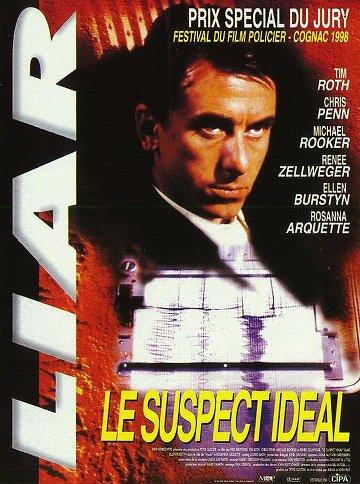 Le Suspect ideal