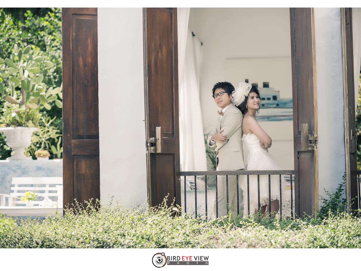 pre_wedding_06