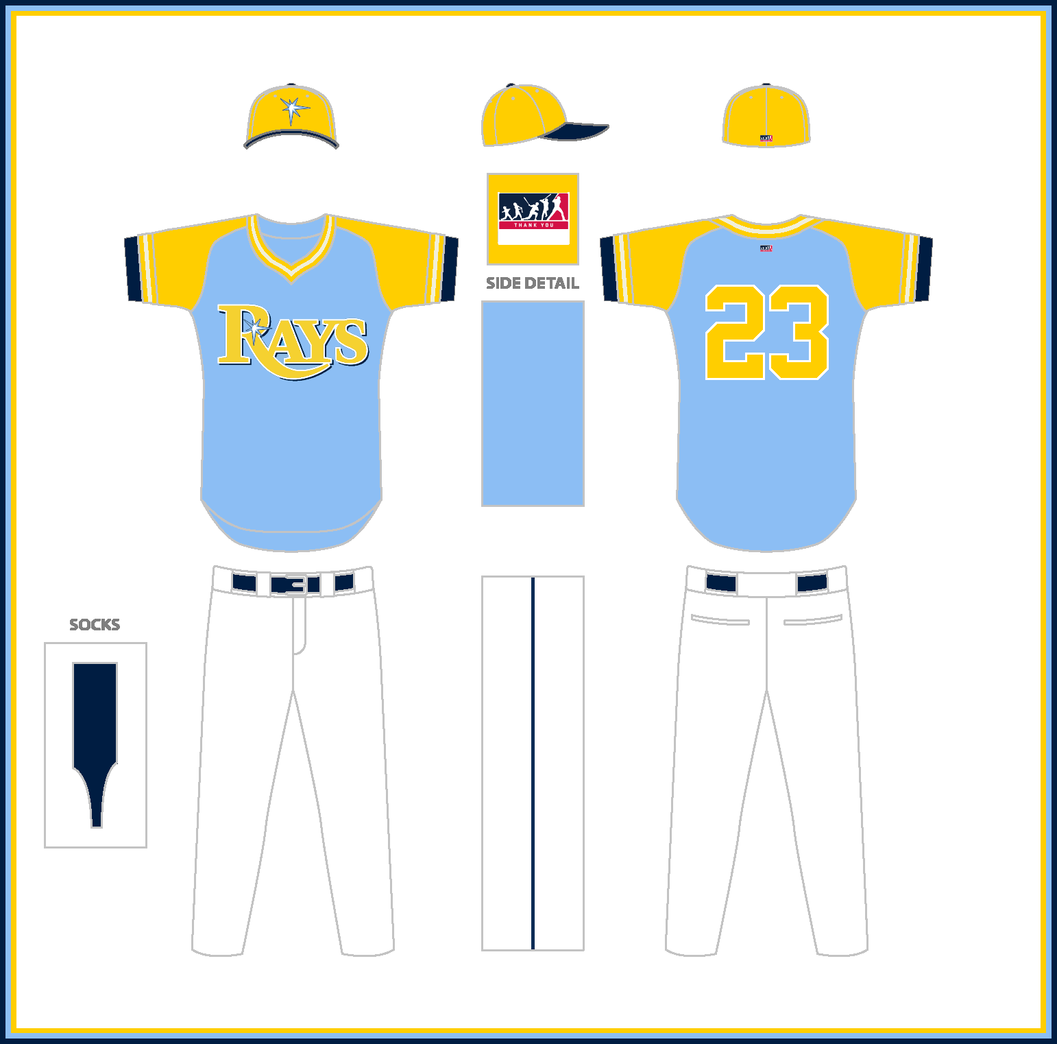 Rays_w_outline.png
